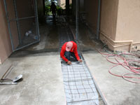 Commercial & Residential Plumbing Services Miami Beach